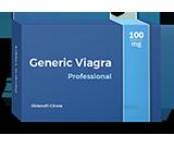 Generic Viagra Professional